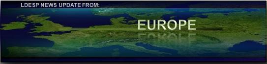 europe_header