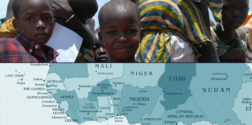 africa_alert_west-1