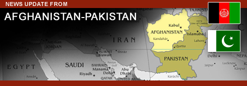 afghanistan_news_header-1