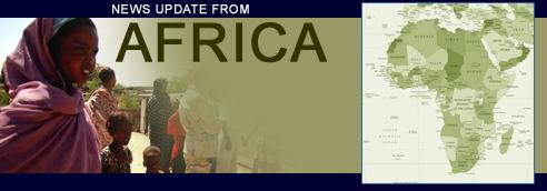 africa_news_header