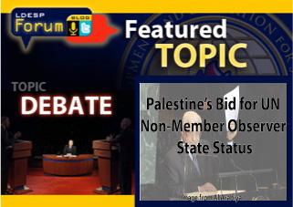 feature_debate_MiddleEast_Dec