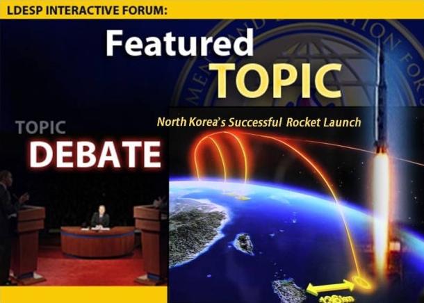 north_koreas_successful_rocket
