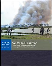 HRW_report