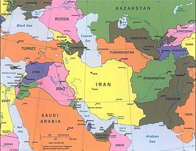 iran-iraq-map | LDESP on yemen map, mesopotamia iraq map, syria map, greece map, oman map, al-asad iraq map, us military iraq map, china map, khorsabad iraq map, jordan map, nimrud iraq map, tehran iraq map, lalish iraq map, islamic state iraq map, muqdadiyah iraq map, kuwait map, india map, raqqa iraq map, sumeria iraq map, world map,