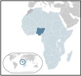 map_nigeria