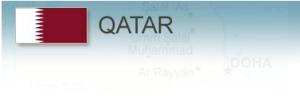 gs_qatar