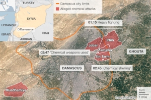 _69454163_damascus_chem_attacks_624_v2