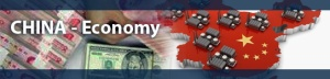 china_economy_header