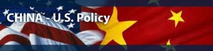 china_us_policy_header