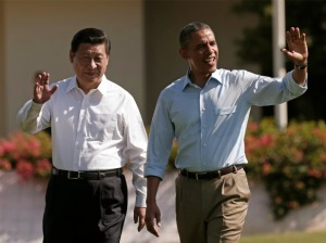 obama-xi-sunnylands
