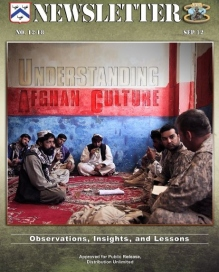 afg_culture_newsletter
