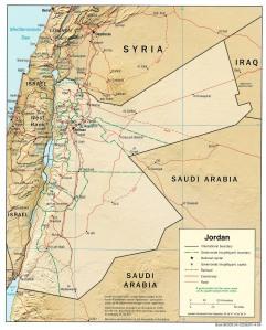 Image source: embassyworld.com