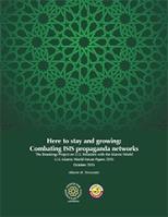 isis_propaganda_cover
